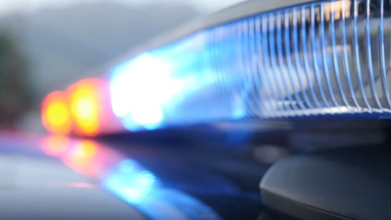 Three juveniles have been charged with burglary and causing damage in excess of $1,000.