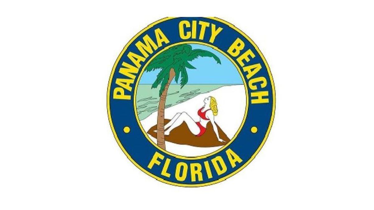 The Panama City Beach City Council has voted to close all city beaches for a week. (WJHG/WECP)