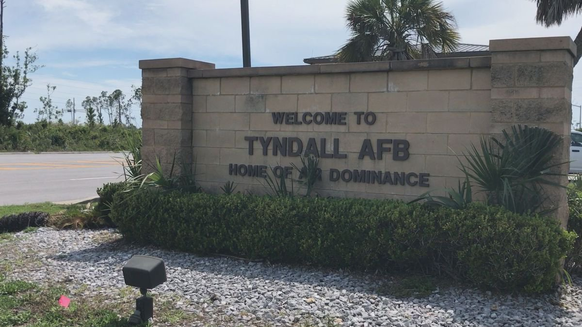 Governor Ron DeSantis announced Wednesday grant money would be coming to Bay County to help...