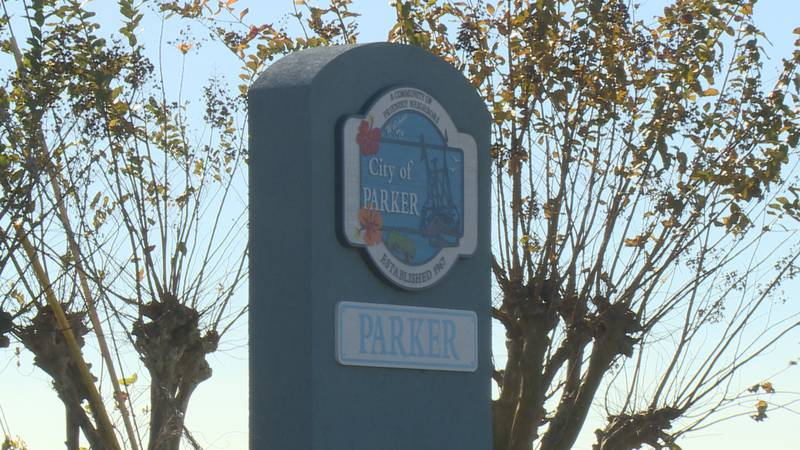 Several attended Tuesday's city council meeting to voice their concerns over an ongoing issue...