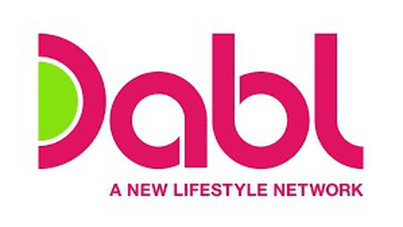 DABL will launch on 7.5 Thursday around 1 p.m. (DABL)