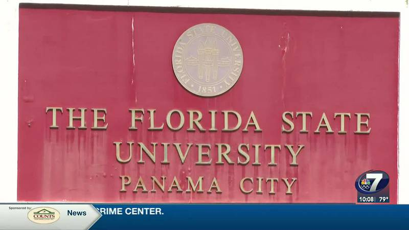 Florida State University Panama City will offer a new fully online graduate degree this fall.