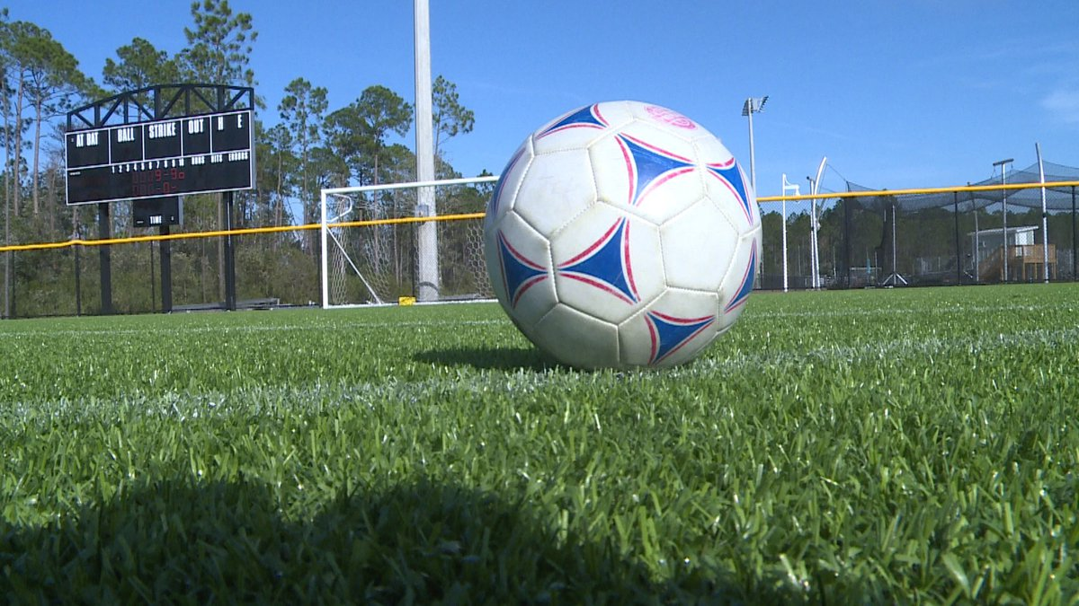 The deadline to apply is February 26. (WJHG/WECP)