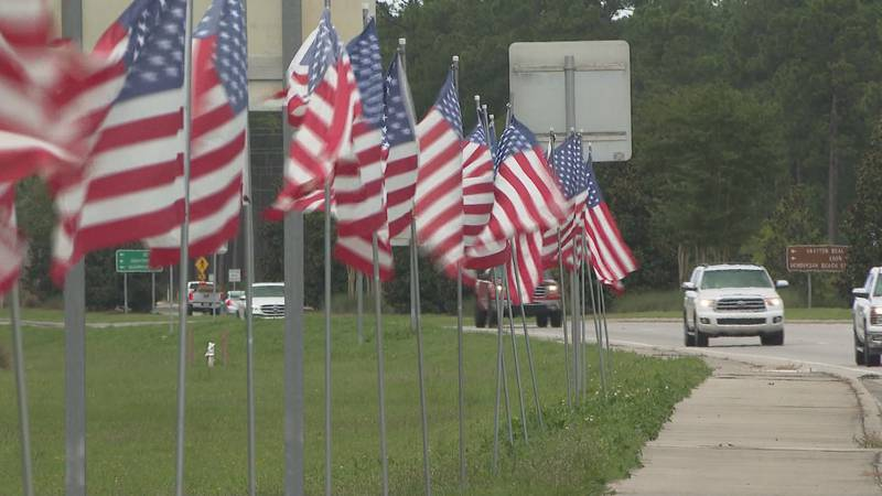 More law enforcement will be watching the roads this weekend.