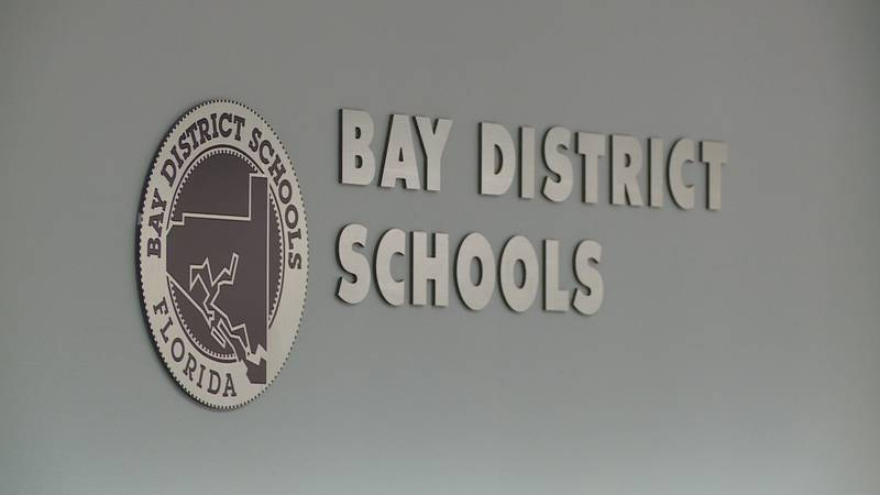 The state's new quarantine rule affected Bay District Schools quarantine policy effective...