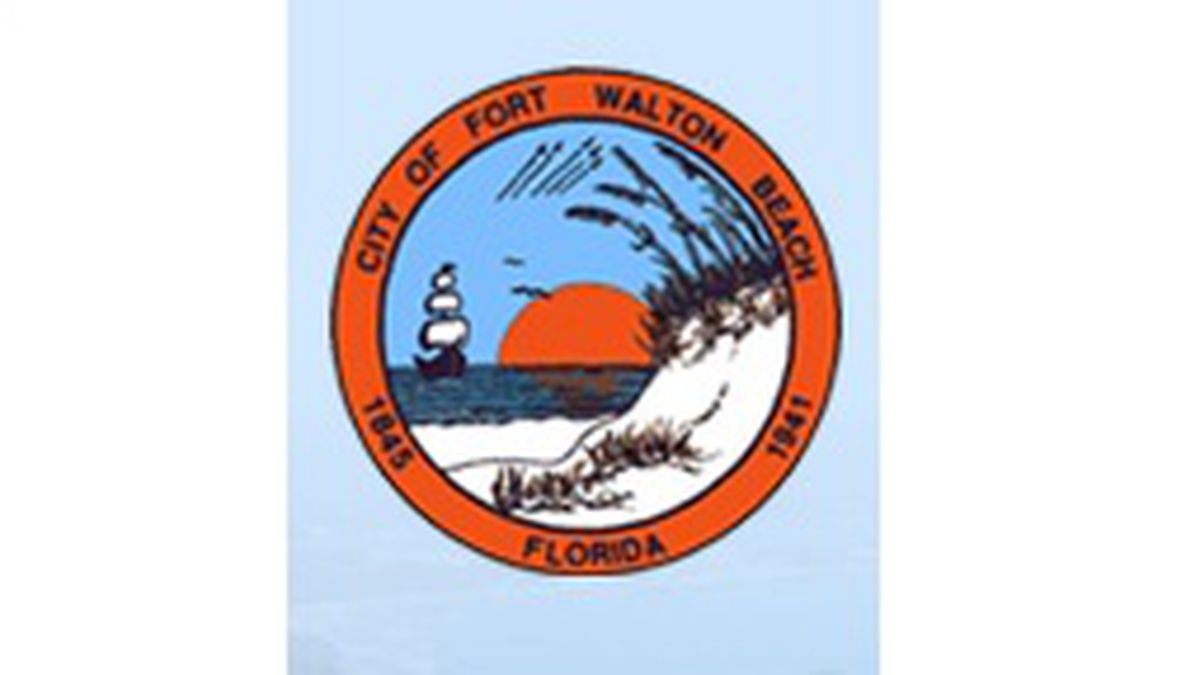 The city of Fort Walton Beach updates its residents about its garbage collection services post Hurricane Sally.