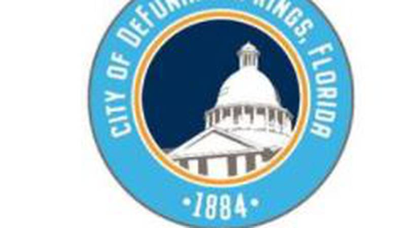 DeFuniak Springs Appropriated $650,000 for Airport Runway Expansion.