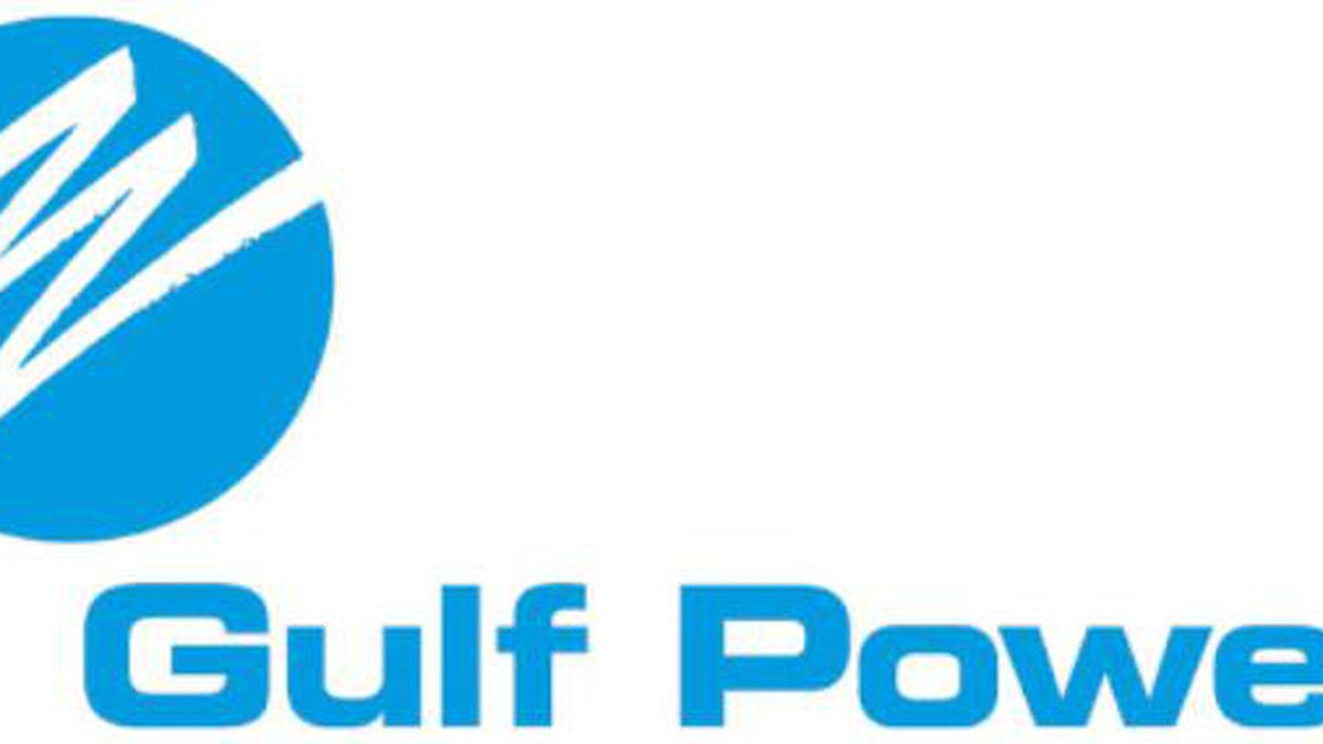 """In a news release Wednesday about its quarterly earnings, NextEra said it has made a filing at the state Public Service Commission that """"reflects the expectation that FPL and Gulf Power will begin to operate as an integrated electric system in 2022."""" (Gulf Power)"""