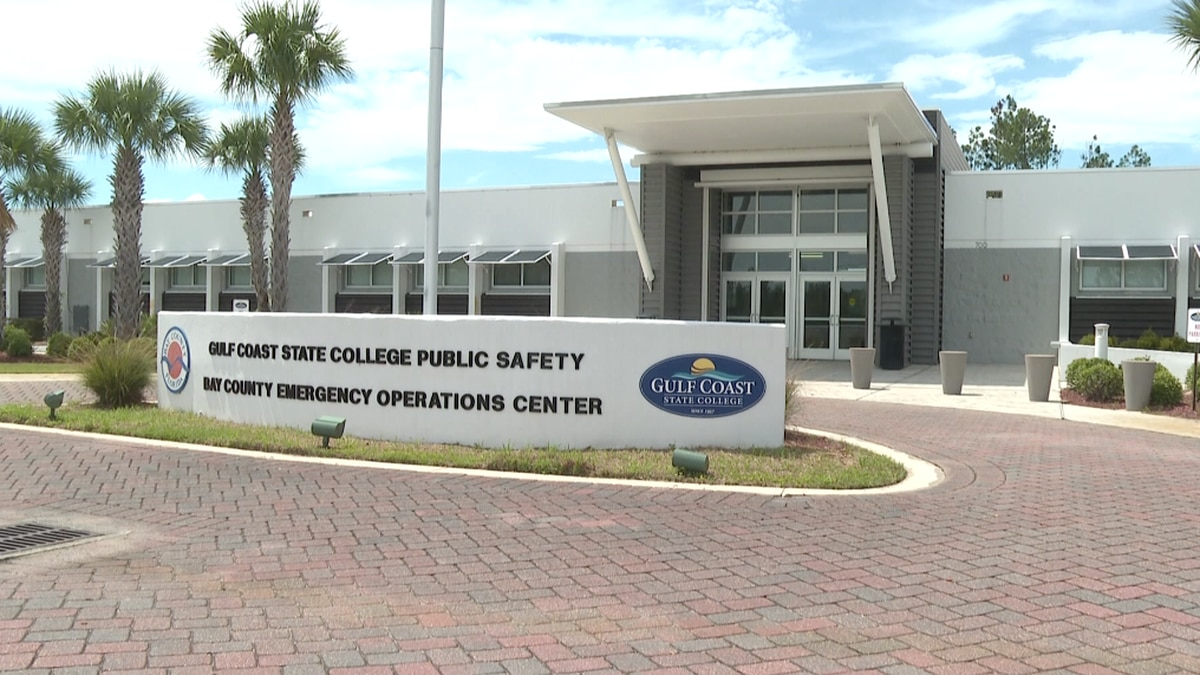 Bay County's Emergency Management program will received an additional COVID-19 grant.