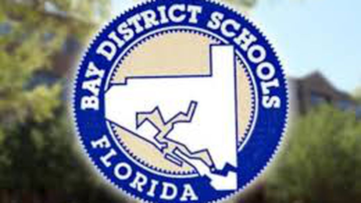 Bay District Schools had its first day of school Monday and faculty want to focus on a fresh start after Hurricane Michael. (Google)
