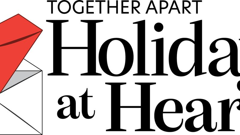 The Advantage Aging Solutions created the Together Apart: Holidays at Heart campaign in hopes...