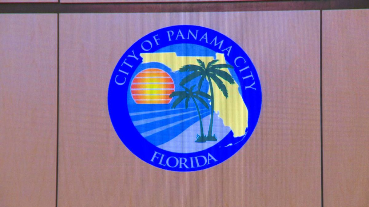 Panama City approved its budget and millage rate Monday.