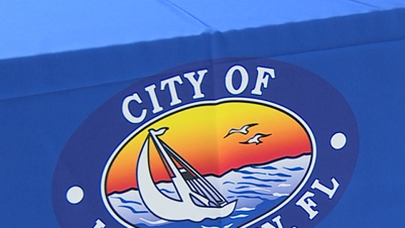 During Tuesday night's city commission meeting, commissioners passed a motion to mail out...