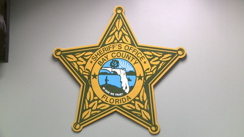 The Bay County Sheriff's Office teams up with AMIkids Panama City Marine Institute to help...