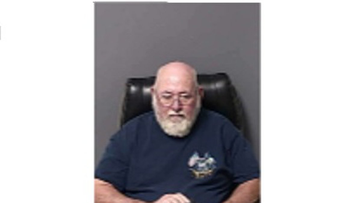 Ellie Dowling Parrish, 73, of Altha, is facing multiple charges, including one count of an...