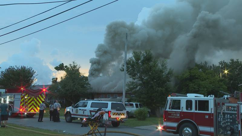 Fire officials said a cause has been determined in a house fire that left one person dead on...
