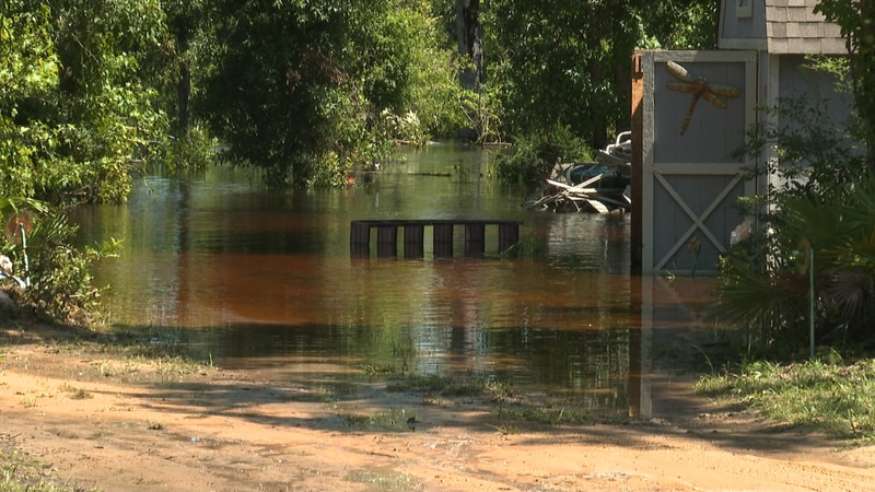 FEMA 2.0 would go into effect next spring for existing National Flood Insurance Program holders.