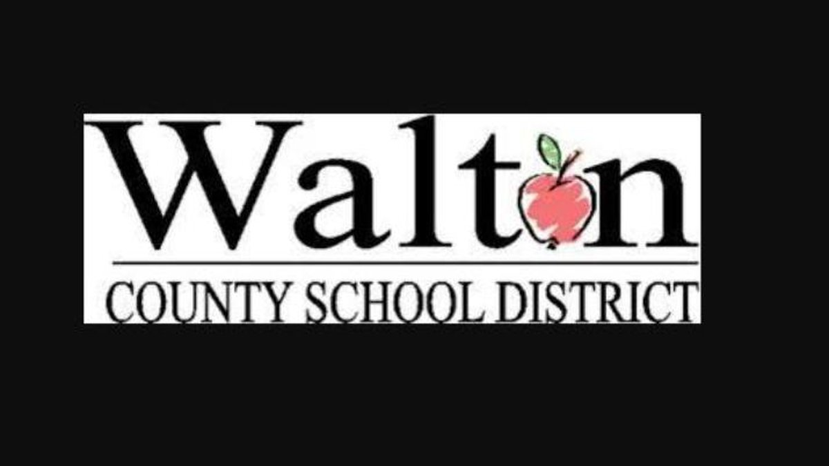 The school district is changing food distribution to each Wednesday in May.<br />(WJHG)