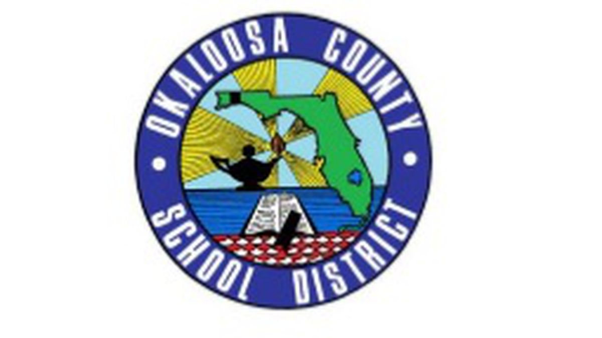 High School graduations will proceed as planned in Okaloosa County; however, slight modifications have been made amid the pandemic.
