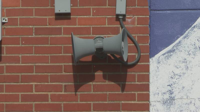 A new alert system in Okaloosa County will spread information to school communities.