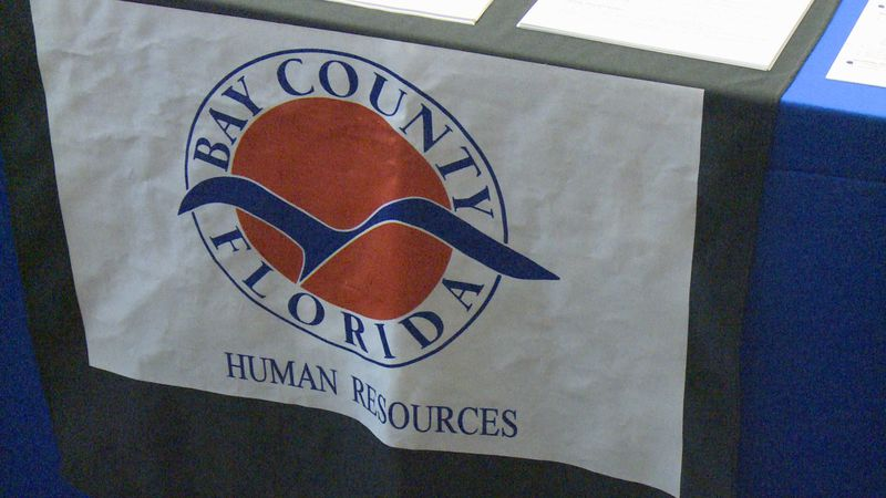 The county is looking to fill several positions.