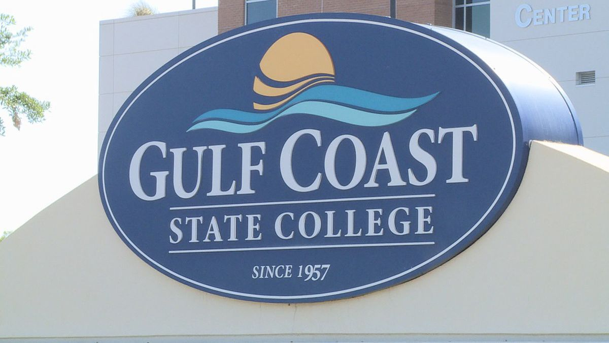 The Student Government Association at Gulf Coast State College is hosting a drive-through Trunk...