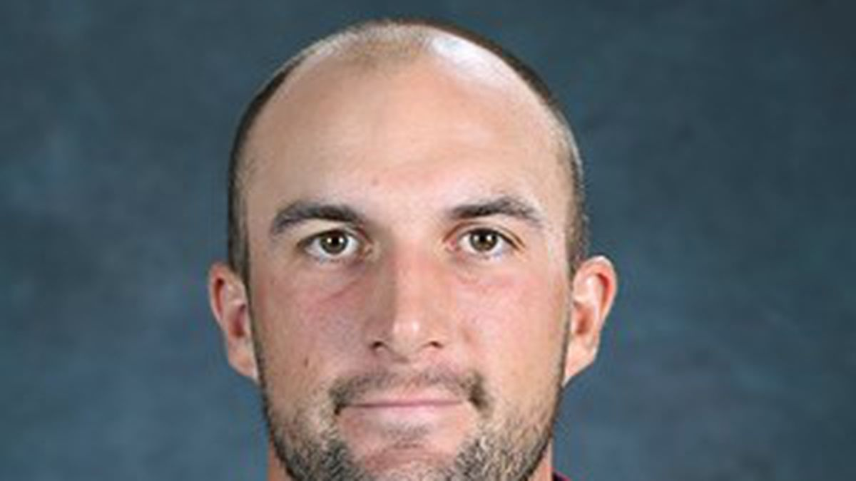 Gulf Coast hires Tyler Younger as head baseball coach.